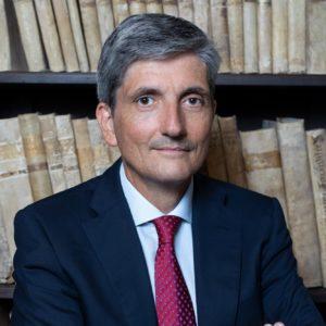 Avvocato Carlo Fumarola