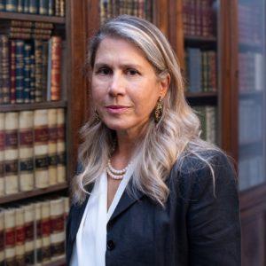 Avvocato Simonetta Pascali